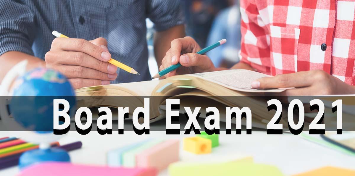 Class 12 Board exam 2021: State-level status